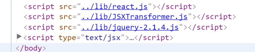 JSXTransformer.js